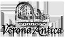 Osteria Verona Antica