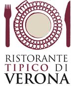 Ristorante Tipico di Verona