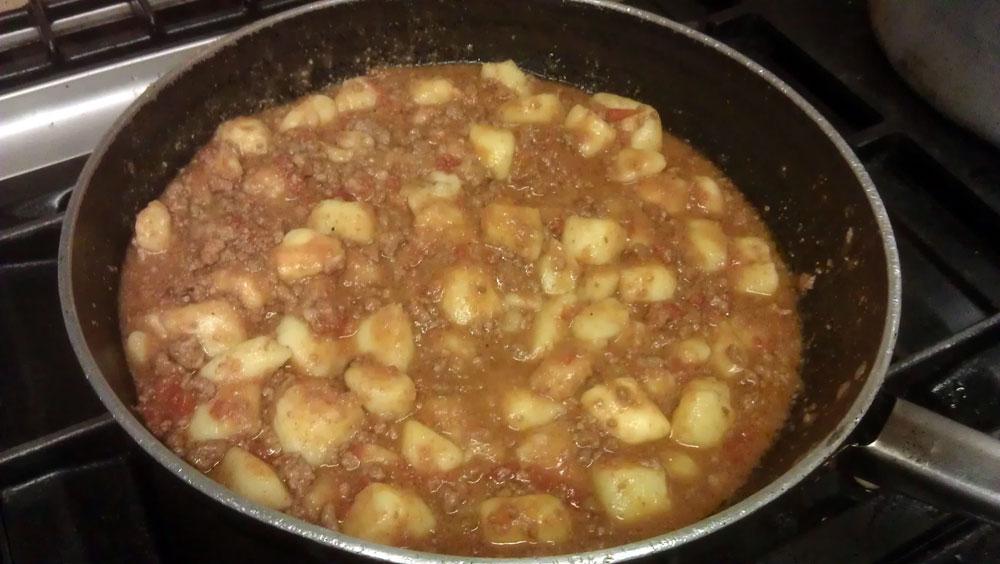 Gnocchi in cottura.jpg