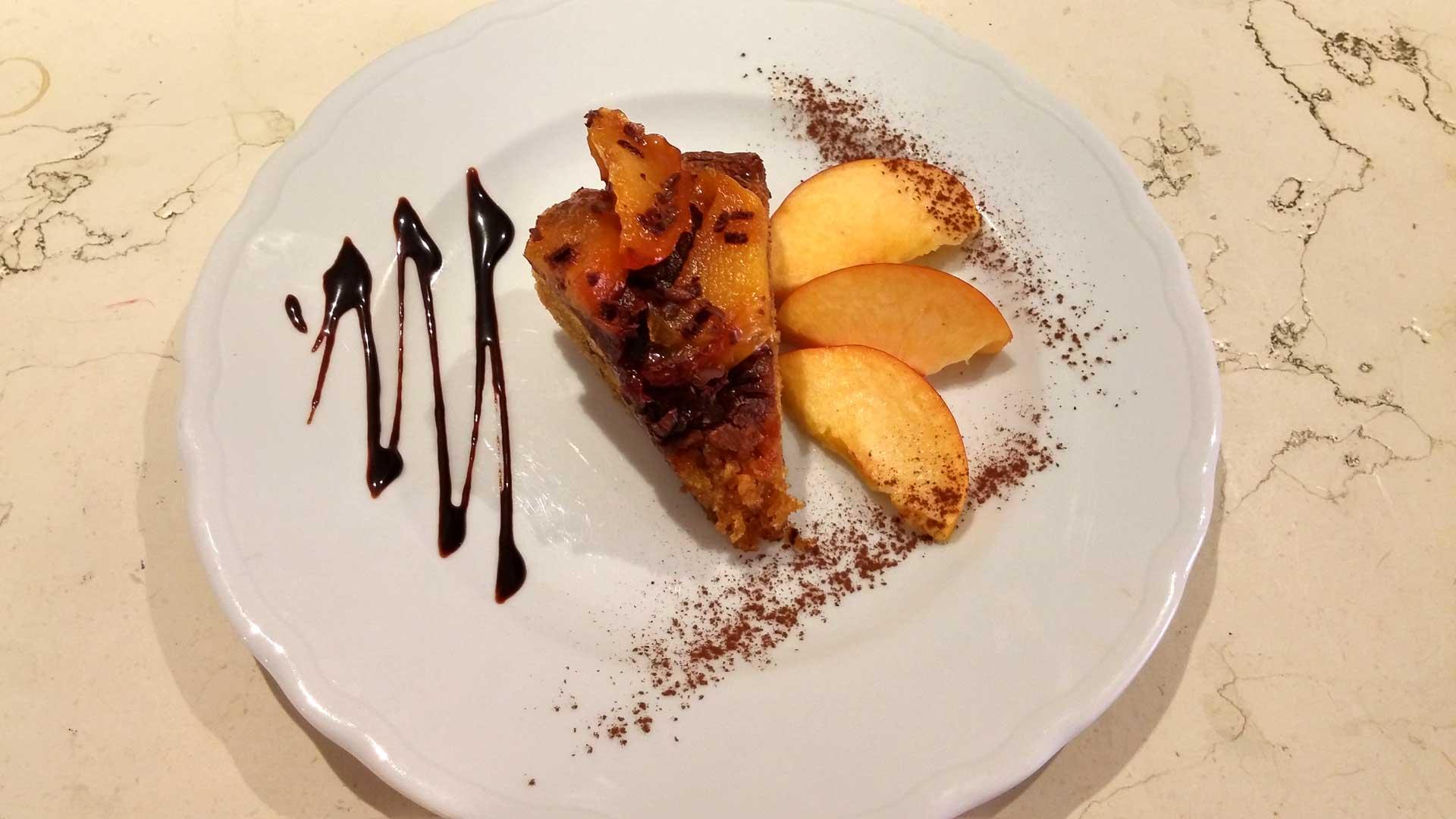torta-di-osteria_pesche-e-c.jpg