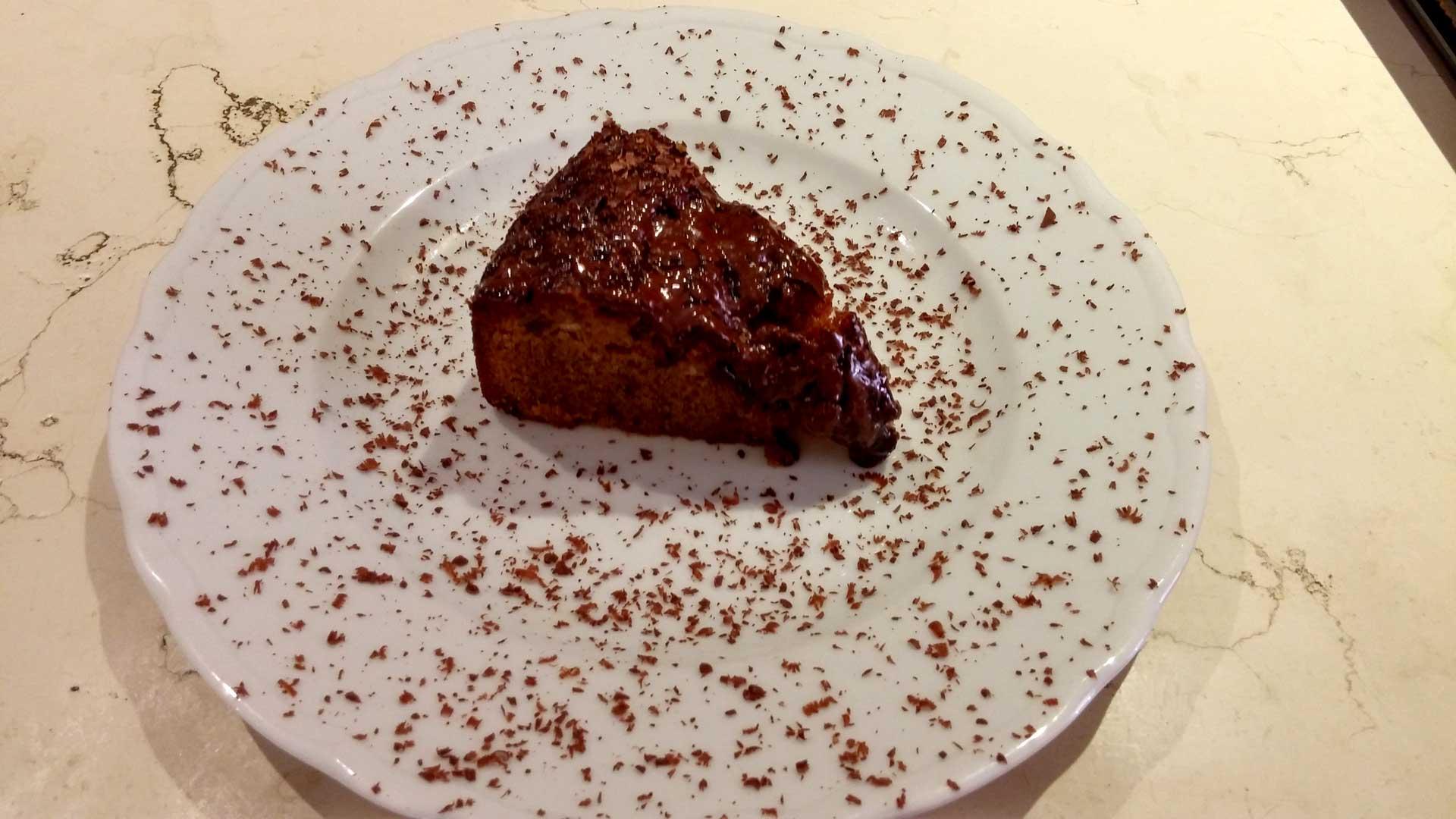 torta-al-cioccolato--con-ri.jpg
