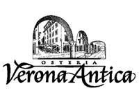 Osteria Verona Antica.jpg